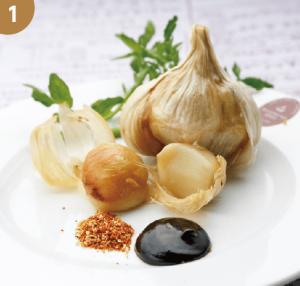出展:http://www.garlic-paradise.com/shops/10.html