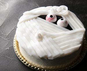 出典:http://tsunohazu-hilton.jp/event/halloween_sweets/