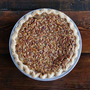 出典:http://pickup.thepieholela.com/products/salted-caramel-pecan-pie
