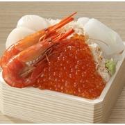 出典:http://www.takashimaya.co.jp/shinjuku/event/hokkaido/index.html