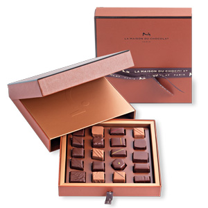 出典:http://www.lamaisonduchocolat.co.jp/ja_jp