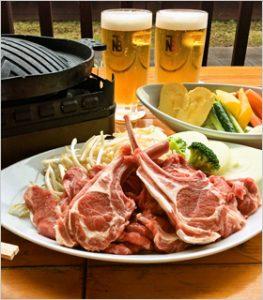 引用元:http://www.odakyu-dept.co.jp/shinjuku/beerterrace/jingisukan.html